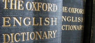 FULL LIST: Mama put, danfo, tokunbo make Oxford Dictionary's updated version