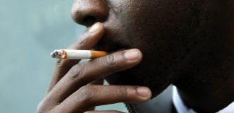 Groups urge n'assembly to speedily pass tobacco control regulations