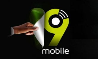 9mobile appoints new chief financial officer
