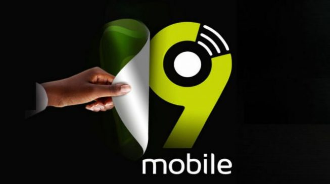 MTN, Airtel among 16 firms 'bidding to acquire 9mobile'