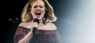 'You're truly our angels' — Adele honours frontline workers on 32nd birthday