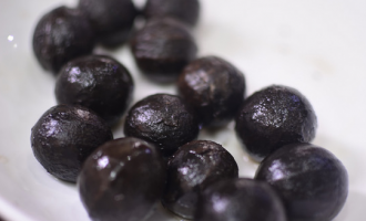 Eat Me: Great for men, reduces insomnia… Five reasons African walnut is for you