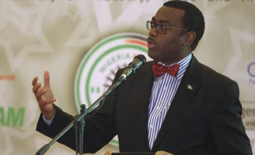 AfDB, World Bank, Stanbic IBTC named advisers for Nigeria's green bonds