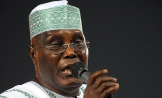 'Nigerian judiciary has been sabotaged' — Atiku rejects supreme court judgement