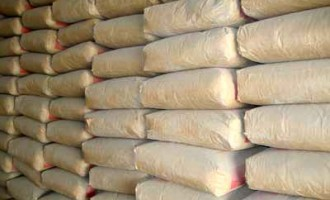 AMCON takes over Gateway Portland Cement