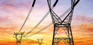 Power outage as national grid collapses