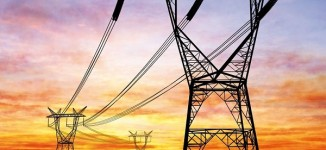 FG to add 4200MW to national grid in 18 months