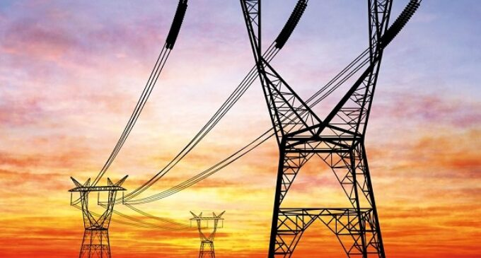 Exploring renewable energy resources: The way out of epileptic power supply