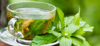 Why green tea is a healthier alternative to other beverages