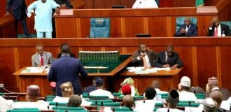 House of reps to invite ministers over 'many errors' in 2019 budget