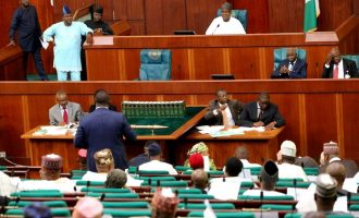 Reps to probe trade ministry over $160m World Bank project