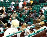 Reps panel probes $1.9bn 'missing' shares at NDPHC