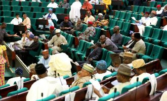 Reps probe Nigeria's 'alarmingly high' N22trn debt profile
