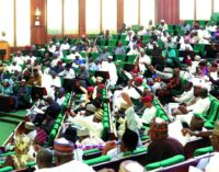 PDP sells house of reps nomination form for N1m — 'to enhance youth inclusion'