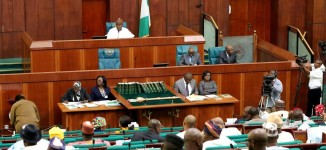 Reps urge NYSC to rescind ban on Benue varsity graduates