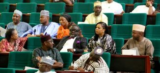 Reps adjourn for two weeks to allow MDAs defend their budgets