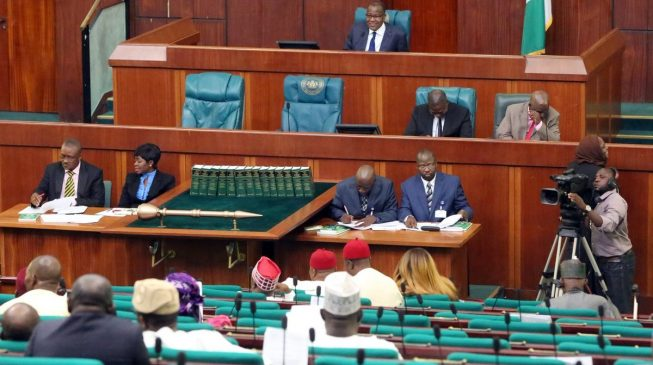 CSOs: NGO bill should be left to die, it's in breach of the constitution