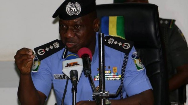 APC senator: Commissioners of police pay up to N15m to get favourable postings