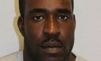 Britain hands life sentence to Nigerian who beat son to death