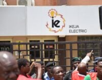 Customers to pay more as Ikeja DisCo increases tariff by 50% from April