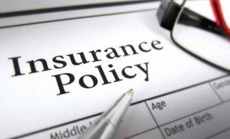 Report: 29 of 58 insurance firms have negative reserves