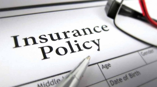 NAICOM says insurance companies cannot take loans for recapitalisation