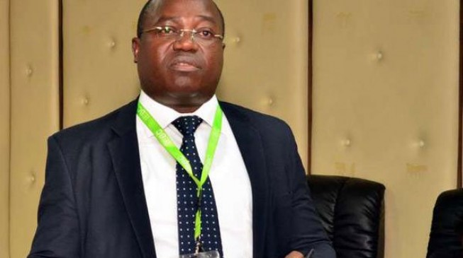 Kenya electoral official 'murdered' seven days before election