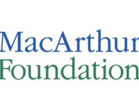 MacArthur Foundation grants $9m to 15 orgs for anti-corruption efforts in Nigeria