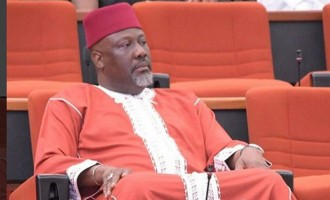 Kogi PDP guber primary: Melaye secures just 70 votes