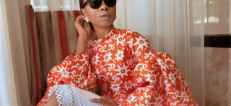 Mo Cheddah: I once considered jumping off Third Mainland Bridge