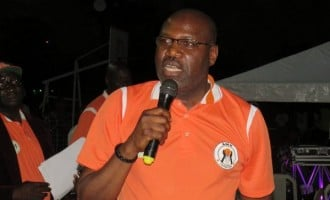 NBBF crisis unresolved as Kida, Umar refuse to shift ground