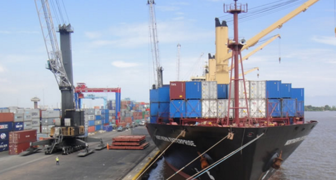 NPA to divert vessels to eastern ports to reduce congestion at Lagos terminals