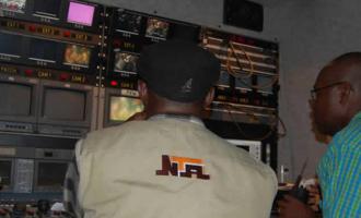NTA reporter shot dead in Benin