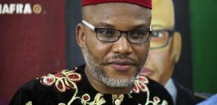 IPOB declares sit-at-home in south-east for October 1