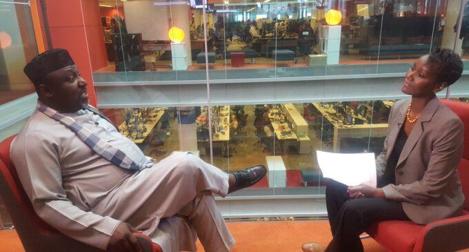 Buhari should return in two weeks, says Okorocha
