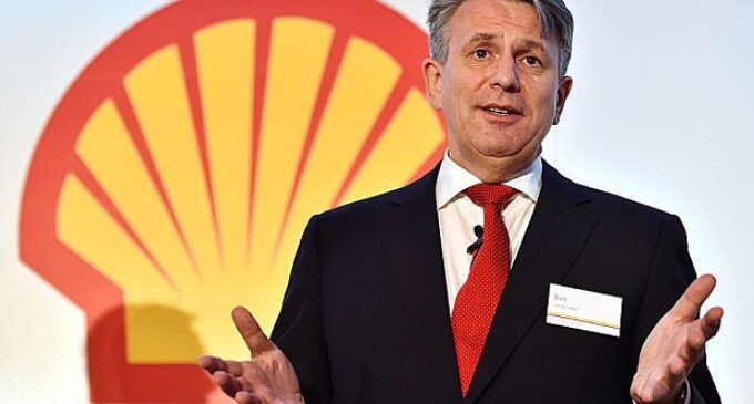 Shell to maintain Nigerian operations amid cost-cutting plans