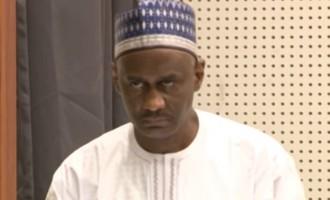 Yusuf: The insolent child of impunity