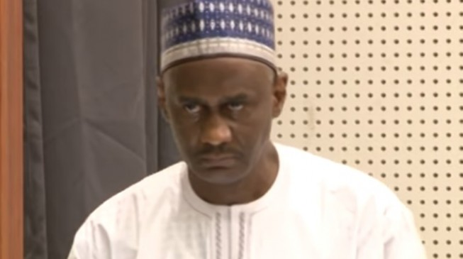 Senate investigates 'corruption' in NHIS, NPHCDA