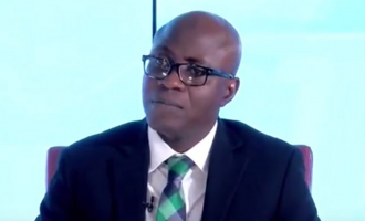 NEITI: FG to publish names of REAL owners of oil companies Dec 12