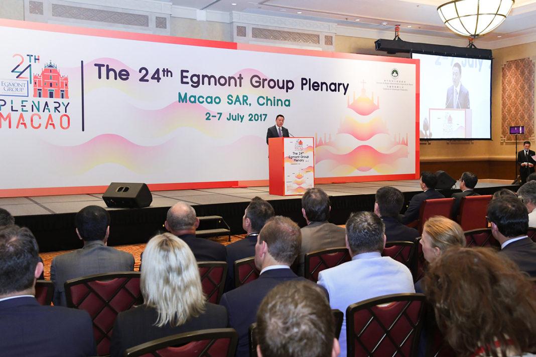 egmont-1068x712