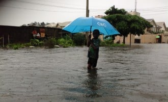Expect more floods in 30 states, FG alerts Nigerians