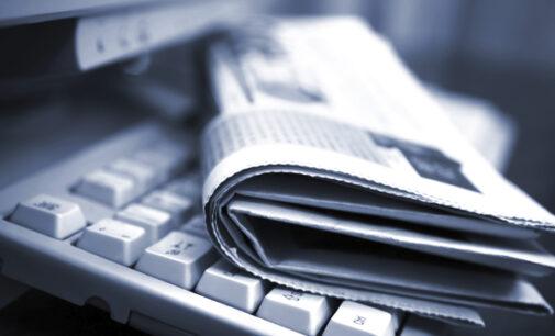 SPN kicks against FG's N2.2bn budget for monitoring social media
