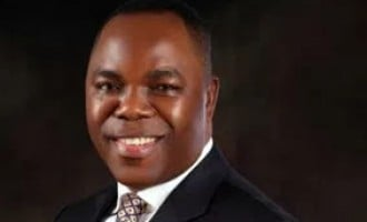 EXCLUSIVE: Ayeni pays Skye Bank $10m as management writes Osinbajo (updated)