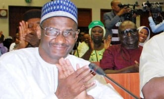 THE INSIDER: How N58m SUV landed NHIS ES in trouble — and earned him suspension