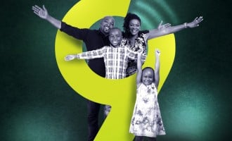 MTN missing as Airtel, Glo, Smile make final five to buy 9mobile