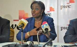 Adeosun: Luxury tax will commence soon — rich people must bear the burden