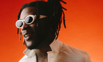 FULL LIST: Burna Boy, Alex Iwobi make Forbes Africa '30 under 30′