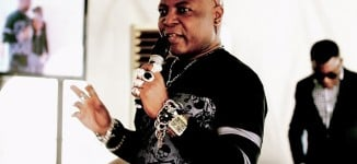 Charly Boy: Biafran War scandalised my youth, shook my faith in one Nigeria