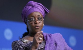 Court orders forfeiture of $4.8m properties linked to Diezani