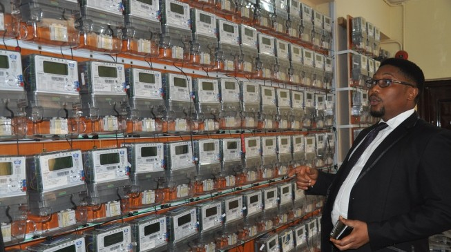 Abuja DisCos to roll out over 200,000 prepaid meters to end estimated billing